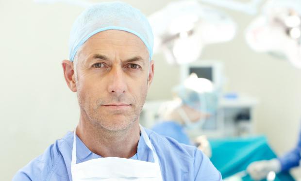 Запись на прием к врачу хирургу, платный врач хирург Рязань