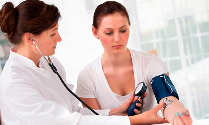 Запись на прием к врачу кардиологу, платный врач кардиолог Рязань