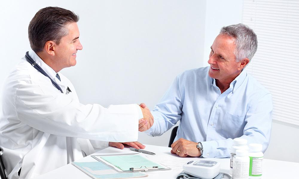 врач венеролог Рязань