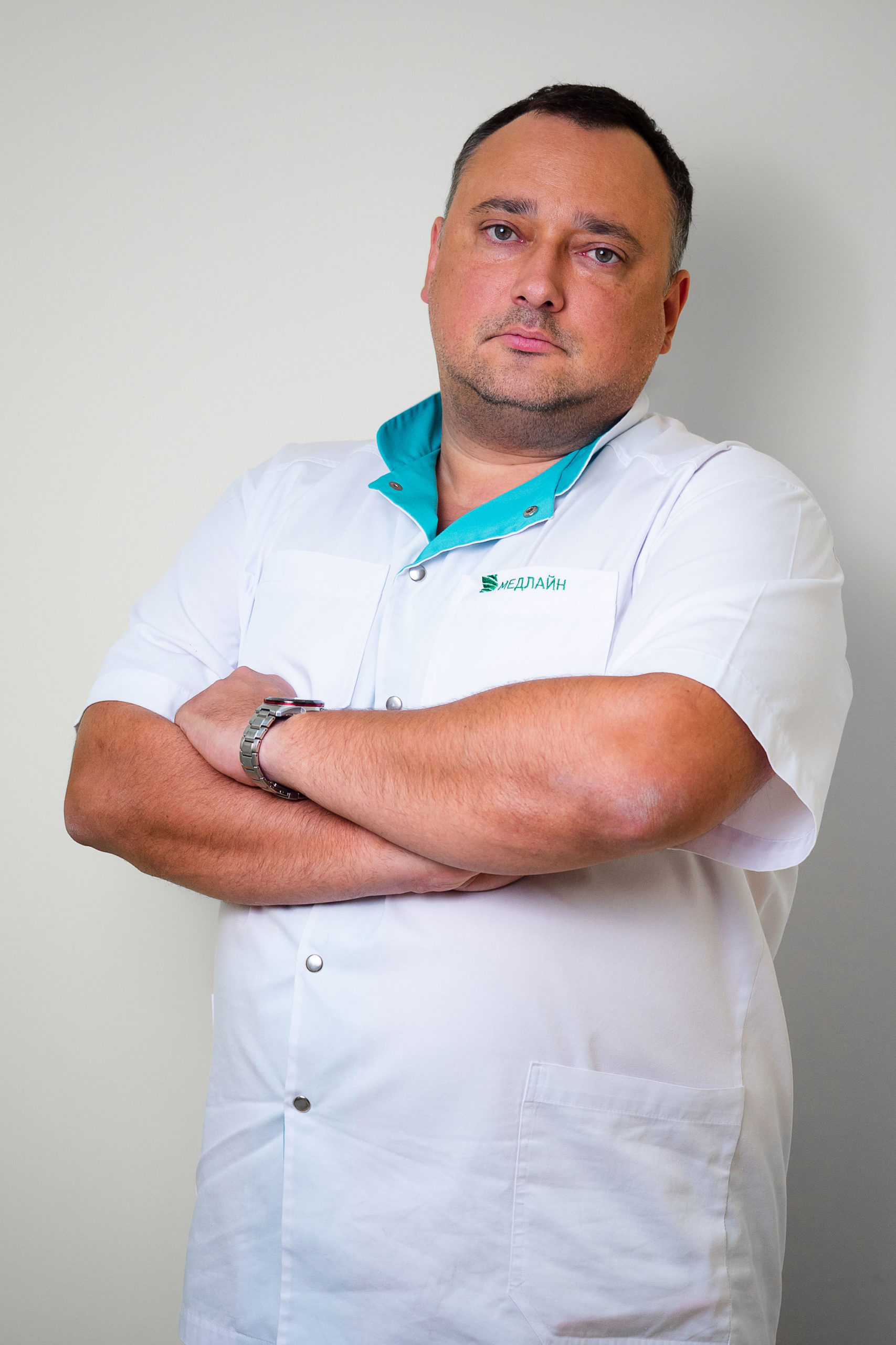 Ярцев Виталий Ана-тольевич