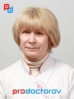 Максим Марина Николаевна